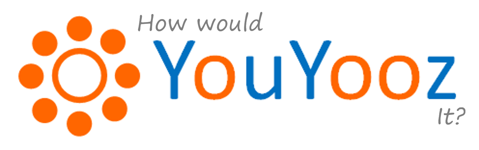 YouYooz Logo